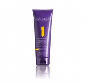 Farmavita Amethyste Colouring Mask 250 Ml