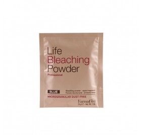 Farmavita Life Bleaching Powder Blue 30 Gm