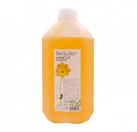 Farmavita Back Bar Champú Apricot 5l
