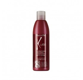 Farmavita K Liss Restructurant Smooth Conditionneur 250