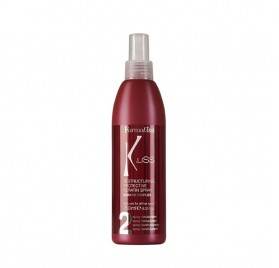 Farmavita K Liss Restructurant Protection In Spray 250 Ml