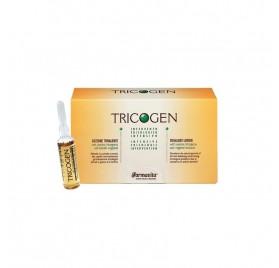 Farmavita Tricogen Loción 12x8 Ml