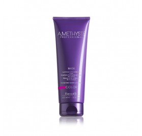 Farmavita Amethyste Color Mascarilla 250 Ml
