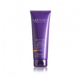 Farmavita Amethyste Hydrate Velvet Mask 250 Ml