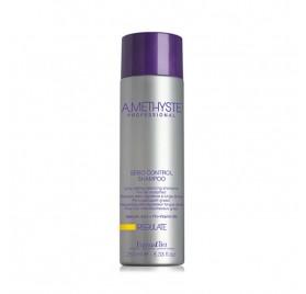 Farmavita Amethyste Regulate Sebo Control Shampooing 250 Ml