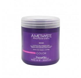 Farmavita Amethyste Color Mask 1000 Ml