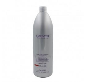 Farmavita Amethyste Stimulate Shampoo 1000 Ml