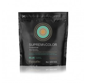 Farma Suprema Bleaching Powder Blue Deco 500g