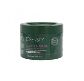 Schwarzkopf Essensity Mascarilla Color Repair 200 Ml