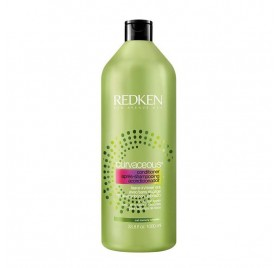 Redken Curvedceous Conditioner 1000ml