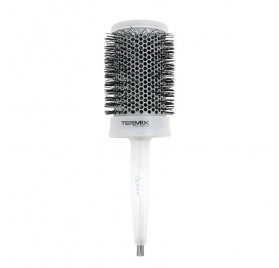 Termix Hairbrush C.ramic Ionic 43mm