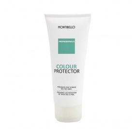 Montibello Colour Protetor 100 Ml