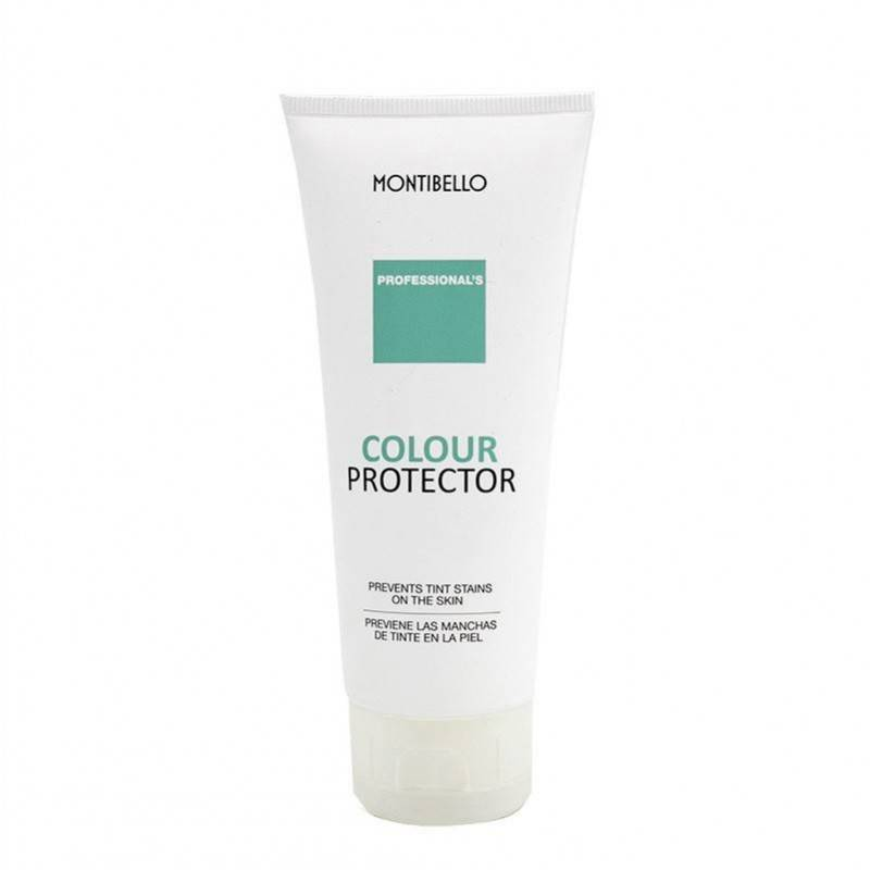 Montibello Colour Protector 100 Ml