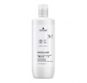 Schwarzkopf Bonacure Excellium Shampoo Embellisher 1000 Ml (q10)