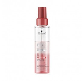 SCHWARZKOPF BONACURE SPRAY REPAIR RESCUE SOS ELIXIR 100 ml