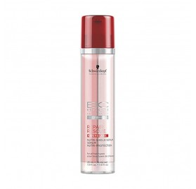SCHWARZKOPF BONACURE SERUM REPAIR RESCUE NUTRI SHIELD 28+28 ml