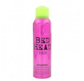 Tigi Bed Head Headrush Spray Luminosità 200 Ml