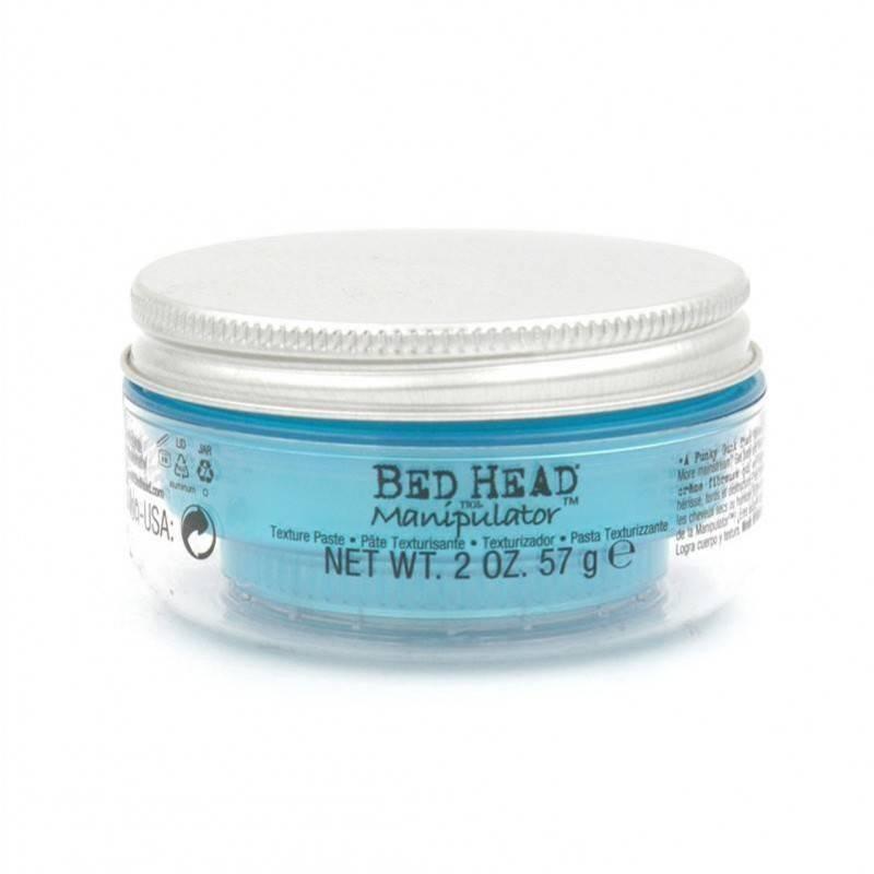 Tigi Bed Head Manipulator Gomma Texture 57 Ml