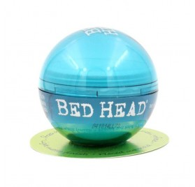 Tigi Bed Head Hard To Get Pasta Textura 42 Gr