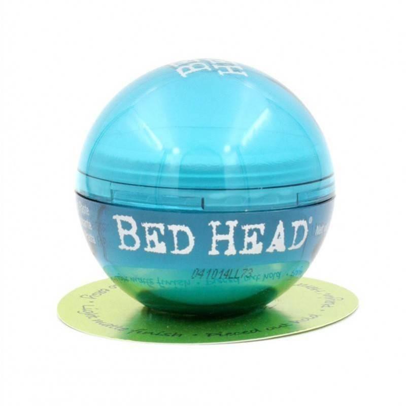 Tigi Bed Head Hard To Get Paste Texture 42g