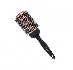 Muster Ramana Cepillo Termico 75mm (20945)