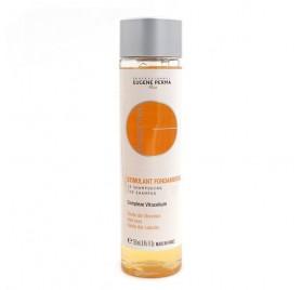 Eugene Essentiel Stimulant Shampoo 250 Ml