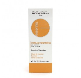 Eugene Essentiel Stimulant Serum 50 Ml