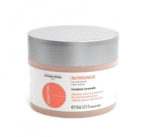 Eugene Essentiel Nutrigenese Mascarilla 150 Ml