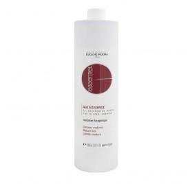 Eugene Essentiel Age Exigence Shampoo 1000 Ml