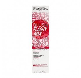Eugene Blush Flashy Mix Rouge/vermelho 100 Ml