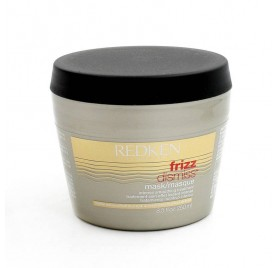 REDKEN FRIZZ DISMISS MASCARILLA 250 ml