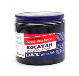 Dax Kocatah 397 Gr