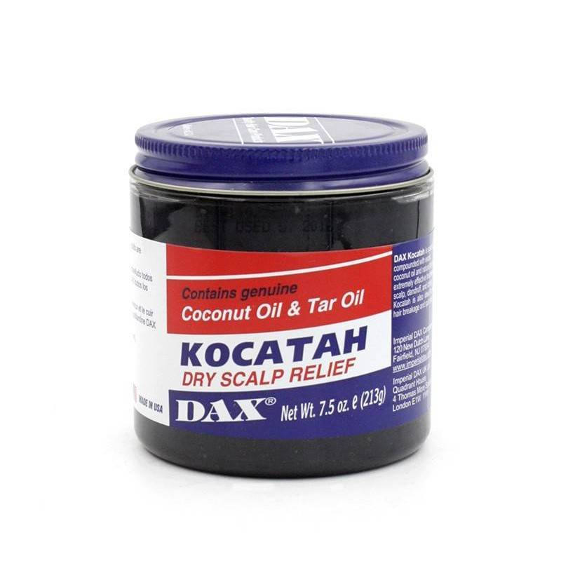 Dax Kocatah 214 Gr