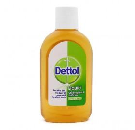 Dettol Antiseptic Liquid 500 Ml