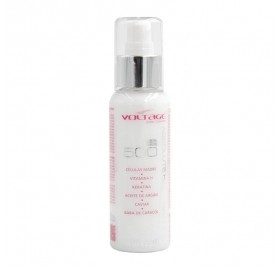 Voltage Abs Hair Lifting Serum 100 Ml (500 Gotas)