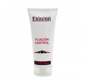Exitenn Fixation Control 100 Ml Tubo