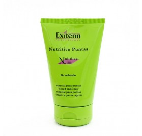 Exitenn Nutritive Puntas 100 Ml