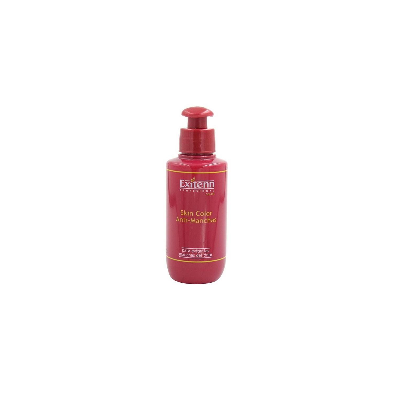 Exitenn Skin Color Anti-stains 120 Ml