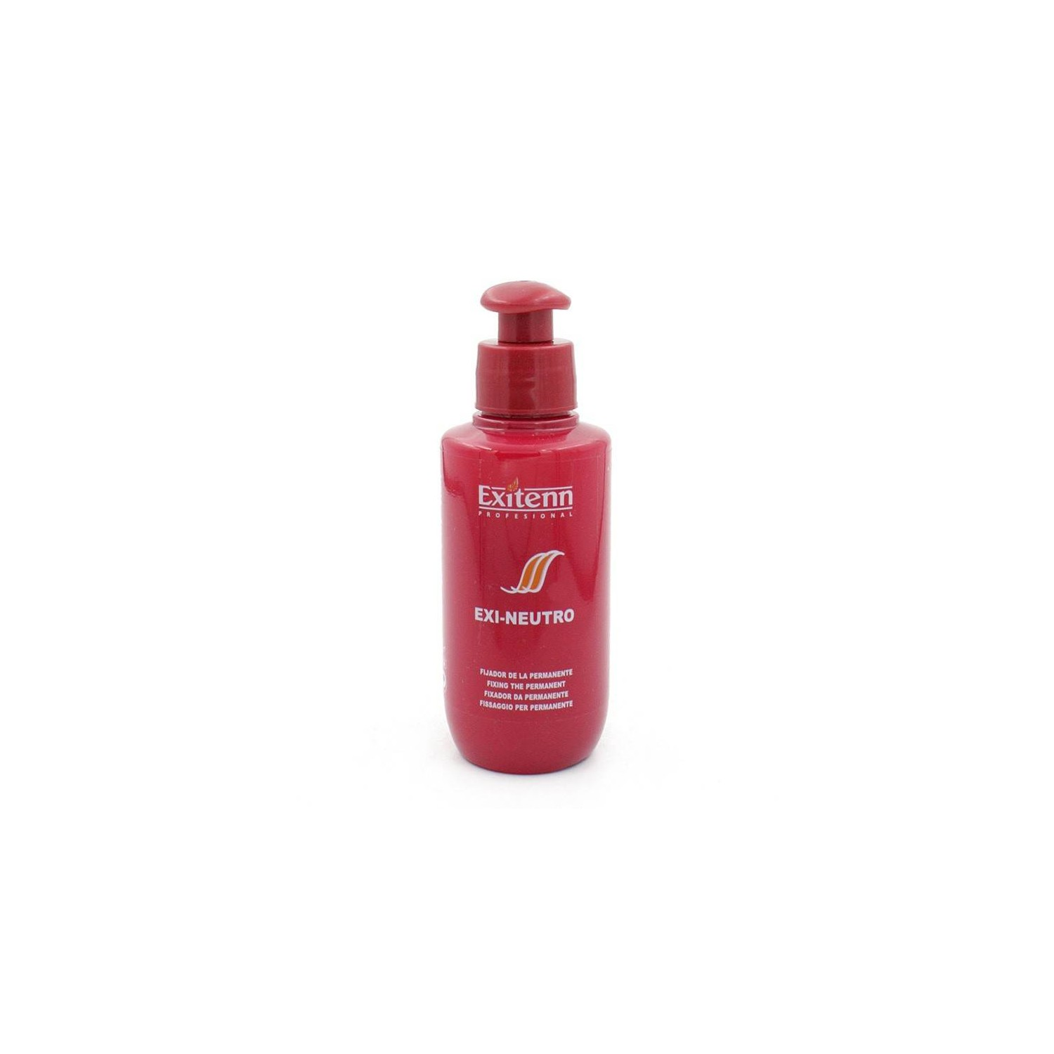 Exitenn Exi-neutral Neutralizing 100 Ml
