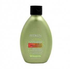 Redken Curvedceous Conditioner 250 Ml