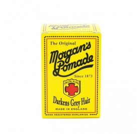 Morgan's Pomade Original 100 Gr
