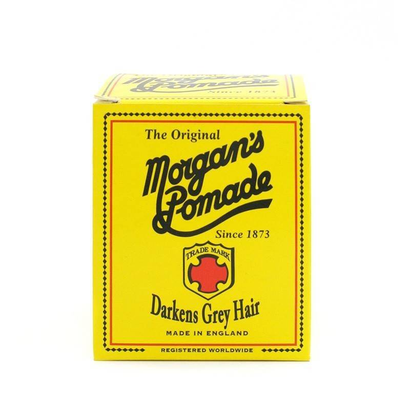 Morgan's Pomade Original 50 Gr