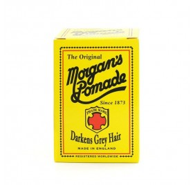 Morgan's Pomade Original 200 Gr