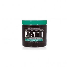 Soft & Sheen Carson Jam Gel Regular Hold 125 Gr