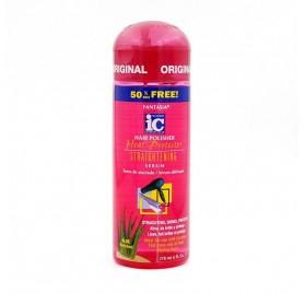 Fantasia Ic Hair Polisher Heat Protezione Siero 178 Ml
