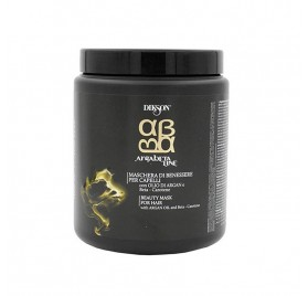 Dikson Argabeta Mask 1000 Ml