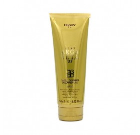 Dikson Argabeta Up Mascarilla C/coloreado 250 Ml
