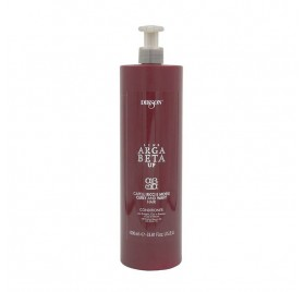 Dikson Argabeta Up Acondicionador Rizos (curl & Wave) 1000 Ml