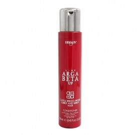 Dikson Argabeta Up Conditioner Curl (curl&wave) 250 Ml