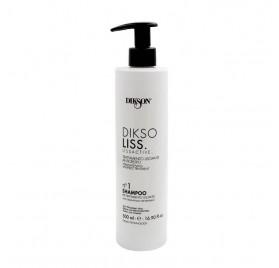 Dikson Diksoliss Shampoo 500 Ml (nº1/3)